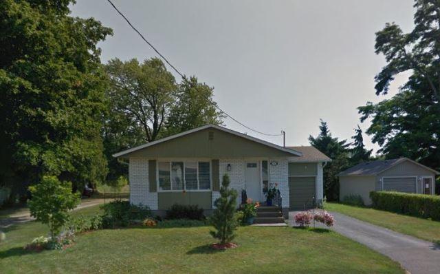 2012 house